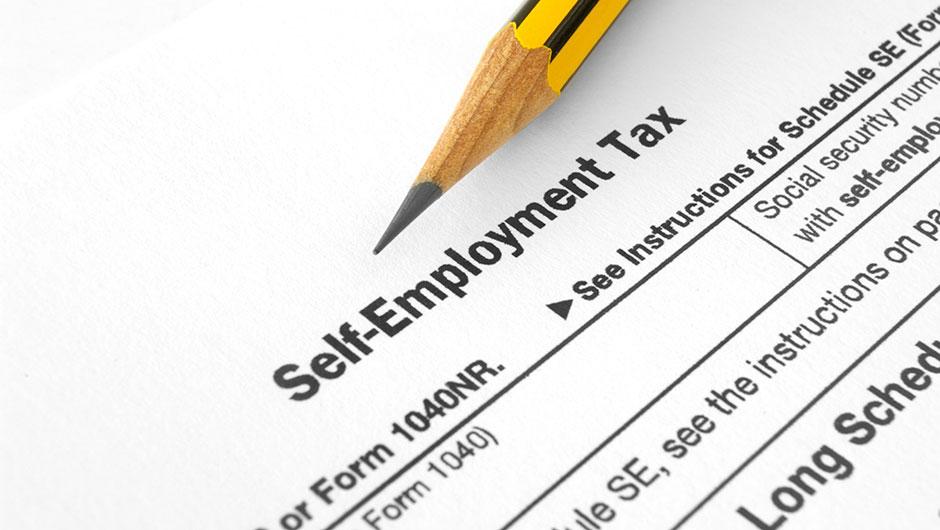 Tax Talk Today Upcoming Programs